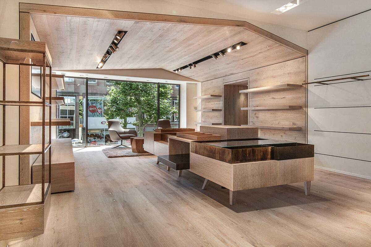 innenarchitekten stuttgart wie viel kostet ein. Black Bedroom Furniture Sets. Home Design Ideas