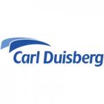 Logo C.D.