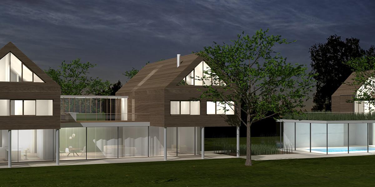 Innenarchitekten portfolio elliot hfele joi design for Suche innenarchitekt