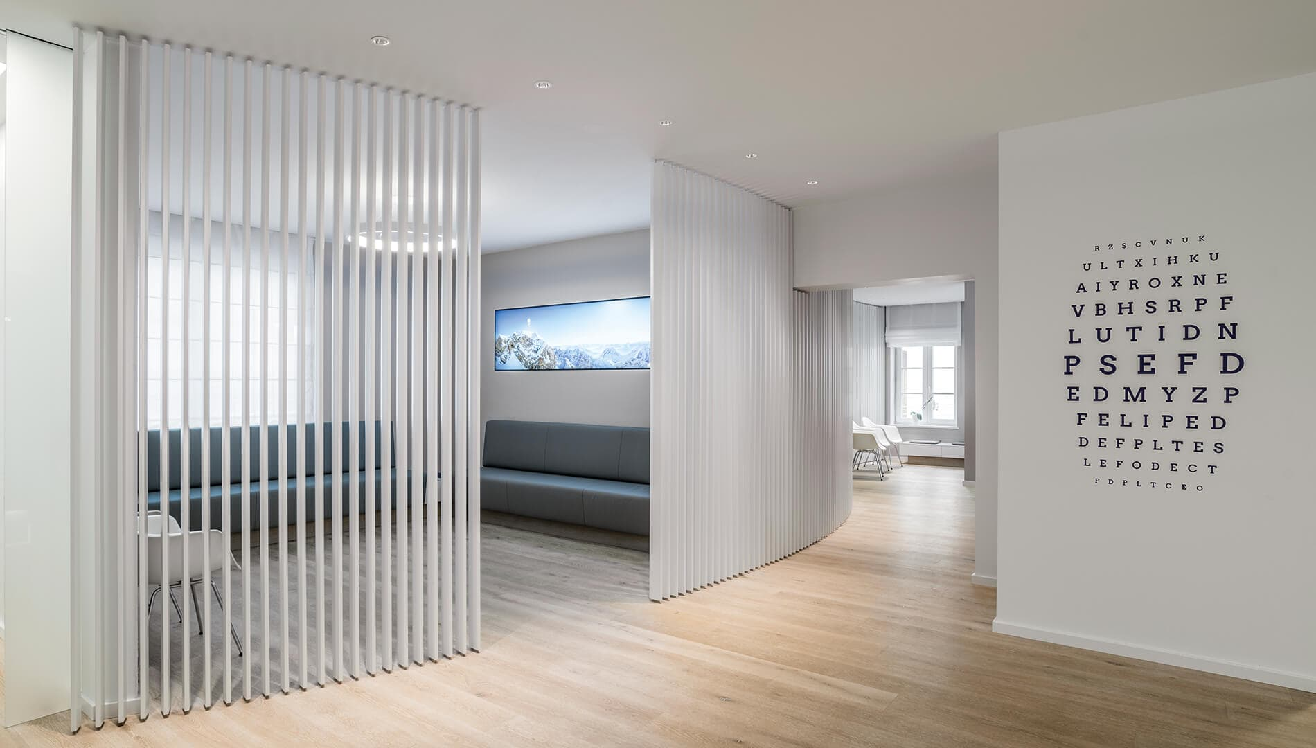 innenarchitektur nc m nchen. Black Bedroom Furniture Sets. Home Design Ideas