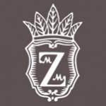 Logo Zechbauer