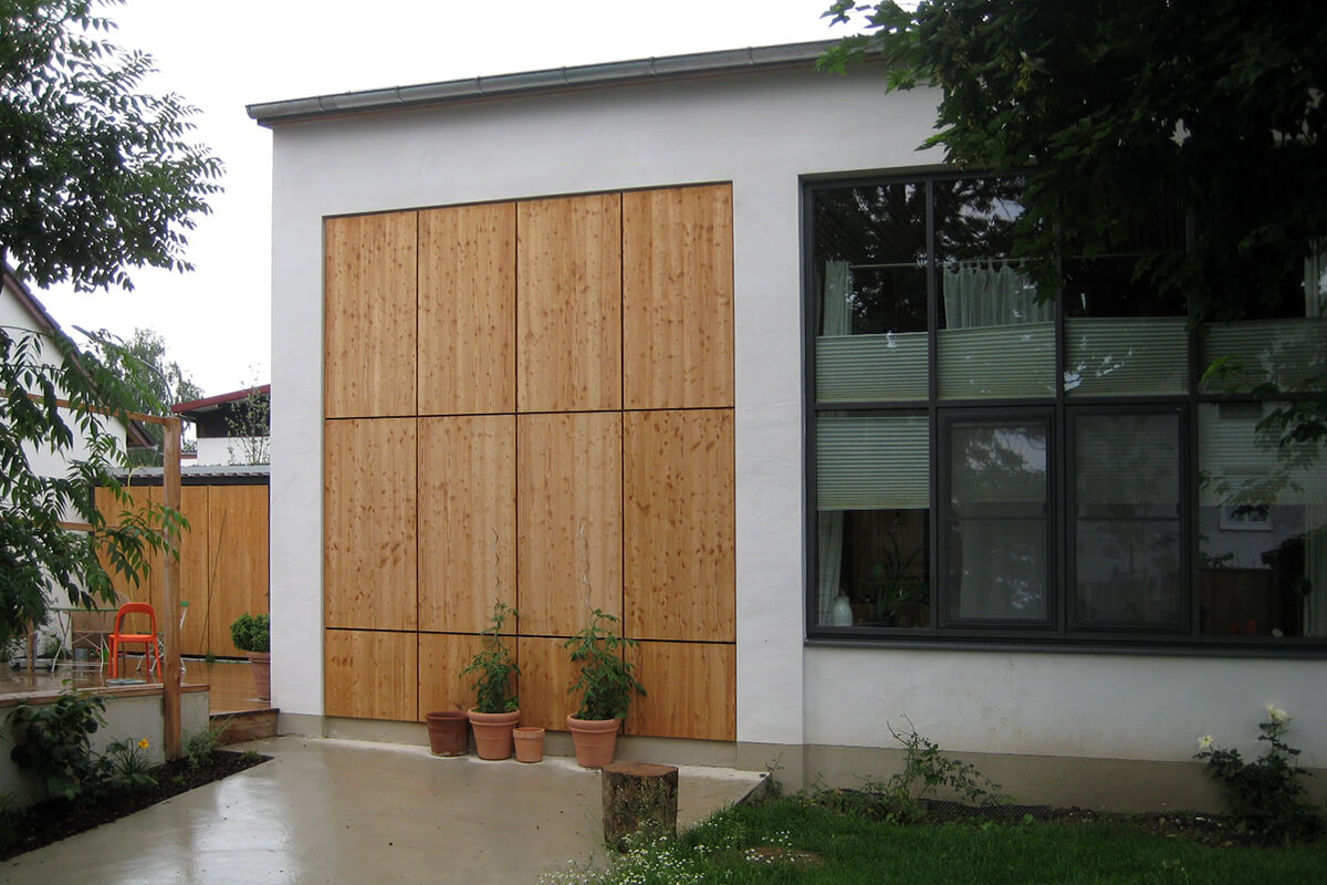 house e a mhp architekten innenarchitekten m nchen. Black Bedroom Furniture Sets. Home Design Ideas