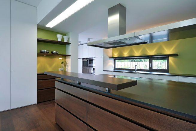 portfolio archiv mhp architekten innenarchitekten m nchen. Black Bedroom Furniture Sets. Home Design Ideas