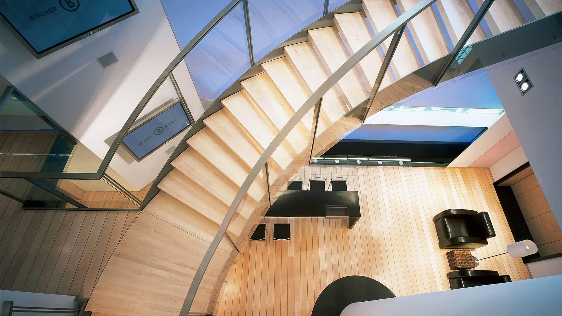 innenarchitektur nc münchen – dogmatise, Innenarchitektur ideen